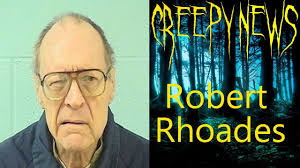 Truck Driver From Hell Robert Ben Rhoades   Mystery....unsolved ... Suspected Serial Killer Arrested In Mcdonalds Over Florida Murders Truckersfinalmileorg Families Served Green Screen The Lack Of Female Road Narratives And Why It Matters Ohio Truck Driver Accused Being Truckstopkiller Hashtag On Twitter Craigslist Killers Gq Highway Killer Adam Leroy Lane Truck Stop Kids Room Decor Ideas Aileen Wuornos Timeline How She Became Damsel Of Death I65 An Indiana Kentucky Still Runs Loose Bus Milly Dowler Her Murder The Full Story