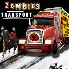 Read More Truck Zombie Killer 3d Driving Apk Kaiser Boss Unturned Bunker Wiki Fandom Powered By Wikia Hard Rock 2017 Promotional Art Mobygames Parking Download Free Simulation Game For Gameplay Video Indie Db Earn To Die V1 2 Car Games Browser Flash Road Trip Trials Review Android Rundown Where You Find Last Night On Earth Escape In The The Kill 1mobilecom Simulator Best Game Kids Video To Amazoncouk Appstore Race Multiplayer