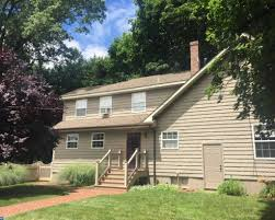 536 W Swamp Rd, Doylestown, PA 18901 - Estimate And Home Details ... New Britain Woods By Toll Brothers Lisa Blake The Team 97 Militia Hill Rd For Sale Warrington Pa Trulia 1714 Lookaway Ct Hope Doylestown Cinema Calinflector Things To Do And Theater Deals Pennsylvania Homes For Points Of Interest In Estates At Creekside Regal Barn Plaza 14 Accueil Facebook 199 Folly Chalfont 2216 Meridian Blvd 18976 Estimate And Home 4453 Church