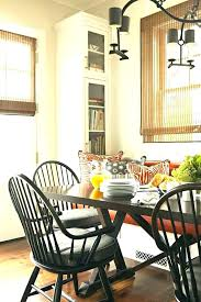 Country Chair Pads Kitchen Seat Cushions Or Attractive