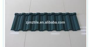 roof graceful tile roof underlayment material splendid roof tile