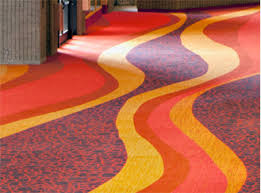 Spectra Contract Flooring Dallas by Commercial Carpet Installation Spectra Contract Flooring