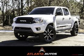 2014 Toyota Tacoma PreRunner Stock # 166014 For Sale Near Marietta ... Used Lifted 2017 Toyota Tacoma Trd Sport 4x4 Truck For Sale Vehicles Near Fresno Ca Wwwautosclearancecom 2013 Trucks For Sale F402398a Youtube 2018 Indepth Model Review Car And Driver 1999 In Montrose Bc Serving Trail 2015 Double Cab Sr5 Eugene Oregon 20 Years Of The Beyond A Look Through 2wd V6 At Prerunner At Kearny 2016 With A Lift Kit Irwin News Wa Sudbury On Sales