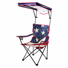 Check Out Quik Shade Canopy American Flag Camp Chair With Canopy -  ShopYourWay Best Choice Products Outdoor Folding Zero Gravity Rocking Chair W Attachable Sunshade Canopy Headrest Navy Blue Details About Kelsyus Kids Original Bpack Lounge 3 Pack Cheap Camping With Buy Chairs Armsclearance Chairsinflatable Beach Product On Alibacom 18 High Seat Big Tycoon Pacific Missippi State Bulldogs Tailgate Tent Table Set Max Shade Recliner Cup Holderwine Shade Time Folding Pic Nic Chair Wcanopy Dura Housewares Sports Mrsapocom Rio Brands Hiboy Alinum And Pillow