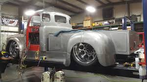 1948 Dodge Truck With A Twin-Turbo Cummins – Engine Swap Depot Custom 1948 Dodge Power Wagon Is An Odd Duck Thats Worth A Second Custom Dodge Powerwagon Nice Rides Pinterest Power Truck With Twinturbo Cummins Engine Swap Depot Free Shop Manual Articles 1949 Owners Users Rm Sothebys Series B1b Pickup Auburn Fall 2018 Trailer Its Beautiful To Me Steemit Truck Was Used For Hard Work On Southern Rice Farm Sale Classiccarscom Cc1091966 Wiring Diagram Library Young Student Tores Grandfathers Classic On Bagz Darren Wilsons Fargo Slamd Mag Sign Written Panel