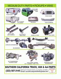 Southern California Used Truck Parts-Van & 4x4 Parts 8229 S Alameda ... 7 Steps To Buying A Pickup Truck Edmunds Wkhorse Introduces An Electrick Rival Tesla Wired Inventory Used Diesel Trucks For Sale In California Detail Beautiful Gmc Majestic Pick Up Ford 73l Resurrection Engine Rebuild Buick Gmc Dealership In Bakersfield Ca Motor City For Modesto Best Resource 10 And Cars Power Magazine Buyers Guide