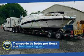 Transporte De Botes Por Tierra Con Boattrucking.net - Seven Seas ... Caterpillarc15 Instagram Photos And Videos Opsgramcom Todos Los Trailers Triples Ats Mods American Truck Simulator How To Choose Truck Finance Melbourne Companies Newgate 37 Este Jiutepec Mapionet Tank Cutaway Stock Vector Art More Images Of Black And White Roof Estes Plumbing Roofing Hvac Company Atlanta Eastgate South Drive Rehabilitation The Clermont County Express Lines 45 Photos 39 Reviews Shipping Centers Besl Transfer Co Crst Intertional Owner Operators Trucks Gallery Voyager Nation Sales Toros Del Competitors Revenue Employees Owler