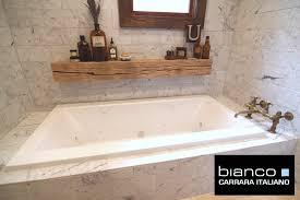 8 00sf carrara bianco honed 6x12 subway marble tile