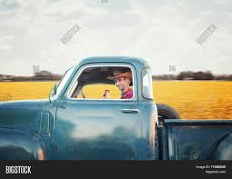 Handsome Man Cowboy Image & Photo (Free Trial) | Bigstock I Didnt Think Was A Truck Guy But Man Im In Love With This Bad Fw Police Find Man Shot Pickup Truck Fort Worth News Newslocker Rc Power Extreme Carries 110 Kg Youtube Cheap House Removals Man With A Van Hull Uk Delivery Hull Delivery Vector Image 1870395 Stockunlimited Fniture Removals Movers Moving Companies Van Ellesmere Port D38 Comes Gps Cruise Control Iepieleaks Trucks India Dealers May File Case Against German Oem My Friend Who Is 51 Standing Next To The Beloing Burnouts Sky For Truckloving Surrey Killed At House