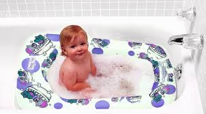 Inflatable Bath For Toddlers by Best Baby Bath Tub Buying Guide U0026 Reviews Of Top Baby Bath Tubs 2017