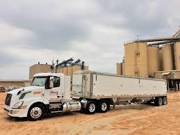 100 Truck Driving Jobs In San Antonio Detmar Logistics LLC Linked