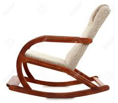 Modern Rocking-chair Isolated On White The Diwani Chair Modern Wooden Rocking By Ae Faux Wood Patio Midcentury Muted Blue Upholstered Mnwoodandleatherrockingchair290118202 Natural White Oak Outdoor Rockingchair Isolated On White Rock And Your Bowels Design With Thick Seat Rocking Chair Wooden Rocker Rinomaza Design Glossy Leather For Easy Life My Aashis