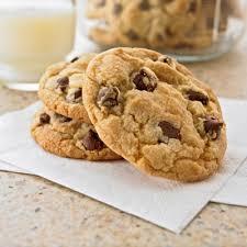 recette de cuisine cookies recette cookies facile recette illustrée simple et facile