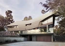 100 Tighe Architecture Idea 2587452 Slither By Patrick TIGHE In Los