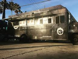 19 Essential Los Angeles Food Trucks, Winter 2016 - Eater LA The Florida Dine And Dash Dtown Disney Food Trucks No Houstons 10 Best New Houstonia Americas 8 Most Unique Gastronomic Treats Galore At La Mer In Dubai National Visitgreenvillesc Truck Flying Pigeon Phoenix Az San Diego Food Truck Review Underdogs Gastro Your Favorite Jacksonville Finder Owner Serves Up Southern Fare Journalnowcom Indy Turn The Whole World On With A Smile Part 6 Fire Island Surf Turf Opens Rincon Puerto Rico