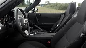 comment entretenir l intérieur d une voiture auto123