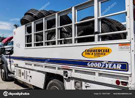 Indianapolis - Circa June 2017: Goodyear Commercial Tire And Service ... Sava Trenta Quality Summer Tire For Vans And Light Trucks Goodyear Lt22575r16 Unisteel G933 Rsd Feat Armor Max Technology Tires Greenleaf Tire Missauga On Toronto Titan Intertional Wrangler Authority Lt26575r16e 123q Walmartcom Truck Stock Photo 53609854 Alamy Technology Offers Cost Savings Ruced Maintenance Fleets Truck Canada Rc4wd King Of The Road 17 114 Semi Rc4vvvs0061 10r225 G622 Graham Ats Allterrain Discount