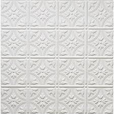 drop ceiling tiles 2x4 image collections tile flooring design ideas