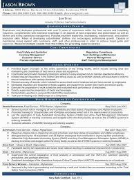 It Director Sample Resume Samples Here To Download This