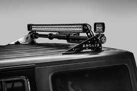 Modular Roof LED Light Bar Mounts 2007-2018 Wrangler JK Hard Top ... Baja Designs Lapaz 8 Lights For Overland Adventures And Offroad Cheap Roof Light Bar Trucks Find Clearance Lights Page 3 4th Gen Cab Roof On My 045 Turbo Diesel Register A Truck Led Solar Ancastore Xprite 5pcs Black Smoked Led Top Cab Marker Running To Fit Mercedes Atego Polished Stainless Steel Front 5pc 12v White Car Covers 16led Suv Rv Why Can A Strip Of Allow For Aero Tuning But Literally Driving Your 4 Wheel Drive