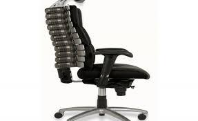 Skruvsta Swivel Chair Black by Desk Amazing White Desk Chairs Skruvsta Swivel Chair Idhult