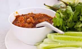 cuisine du monde reims hadhoum traiteur reims cuisine orientale et cuisine du monde