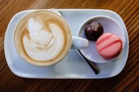 unterstützung für das café kauz