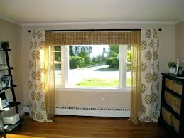 Unique Country Curtains For Living Room And Valances Swags Large