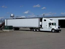 100 Truck Volvo For Sale 48 Good Semi S For Autostrach