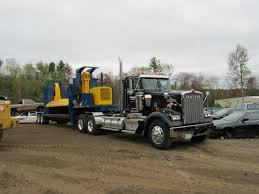 100 Rochester Truck Nh Yard Of The Month Auto And Recyclers Association Of New