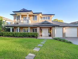 100 Gladesville Houses For Sale House For 132 Ryde Road NSW 2111