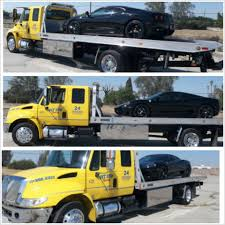 Pit Stop Towing - Home | Facebook Jts Truck Repair Heavy Duty And Towing Kyle Crull Tow Driver Funeral Youtube Galveston Tx 40659788 Car Professional Recovery 24 Hour Road Side Service Auto Maxx Hd Xdcam1080i 3d Model Mercedesbenz Sprinter Tow Truck Pinterest In Fresno Ca Budget 15 Reviews 4066 E Church Ave Driving Jobs In Ca Best Resource Camel Towing 2007 Clay 93701 Ypcom Vs Car Crash 9815 Coe Heavy Duty Toys