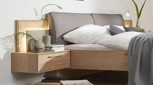 ruhe oase im schlafzimmer interliving