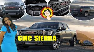 ♢ 2019 GMC Sierra Concept. Pickup Truck . GMC Canada - YouTube 2019 Gmc Sierra Concept Pickup Truck Canada Youtube 1955 Luniverselle Gm 3500 Hd Denali 2018 Motor Trend Of The Year Ny Auto Show Vw And Steal Headlines Gearjunkie All Terrain Future Concepts Chicago Preview Xt Hybrid Carscoops Bangshiftcom A Spectre Of The Past This 1990 Could Be 2500 Mountain Can Go Anywhere On Davis Buick 20 Spied With Luxurylevel Upgrades Colors Price Car Truckon Offroad After Pavement Ends