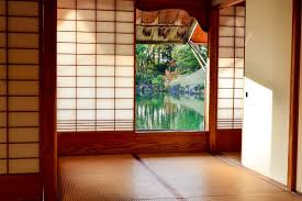 100 Zen Interior Design Think The Traditional Aesthetics Of Japanese