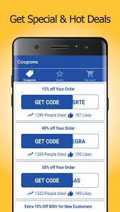Coupons For Kohl's For Android - APK Download Kohl S In Store Coupon Laptop 133 Three Days Only Get 15 Kohls Cash For Every 48 You Spend Coupons Android Apk Download 30 Off 1800kohlscoupon Twitter Cardholders Coupon Additional Savings Codes Promo Maximum 50 Off Online And Promotions Specials Hollister Black Friday Promo Code Carnival Money Aprons Shoe Google Vitamin Shoppe Lord Taylor Deals Pin By Picoupons On Code