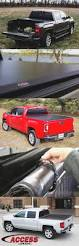 Roll Up Bed Cover by 60 Best Upgrade Your Pickup Images On Pinterest Tonneau Cover