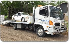 Old Car Removal Melbourne | Cash For Scrap Cars - Metal Pick Up Truck Wreckers South Perth Cash Paid For Light Heavy Trucks Ford Cars Vans Utes Suvs 4x4s In Sydney Nsw Japanese Unwanted Melbourne For Removal Brisbane Up To 200 Old Noble Park Sell Car Scrap Food Truck Craze How To Cash On This Business Strategy Toyota Alaide Bash 4 2014 Mini Youtube Armored Sale Macon Ga Attorney College Roscoes Junk Buyer Get Cash And