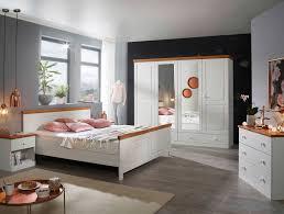 schlafzimmer waterkant kiefer massiv weiß g k günstig