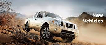 Gates Nissan | New & Used Cars | Richmond, KY Dealer Bourbon And Beer A Match Made In Kentucky Ace Weekly Auto Service Truck Repair Towing Burlington Greensboro Nc 2006 Forest River Lexington 235s Class C Morgan Hill Ca French Camp New 2018 Ram 1500 Big Horn Crew Cab 24705618 Helms Used Cars Richmond Gates Outlet Epa Fuel Economy Standards Major Trucking Groups Truck Columbia Chevrolet Dealer Love New Ford F550 Super Duty Xl Chassis Crewcab Drw 4wd Vin Luxury Cars Of Dealership Ky Freightliner Business M2 106 Canton Oh 5000726795 2016 Toyota Tundra Sr5 Tss Offroad