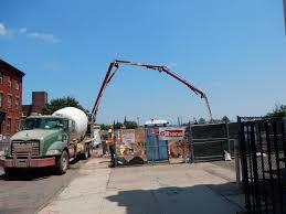 Apple Shed Newark Ny by Urbanism Vs Modernism