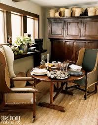 Rustic Log Cabin Kitchen Ideas by Kitchen Room Design Rustic Kitchens Tips Inspiration Log Cabin