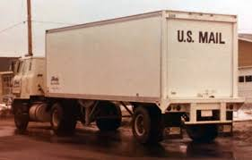 Sheehy Mail Contractors, Inc. 44 Historical Photos Of Detroits Fruehauf Trailer Companythe Mack Trucks Wikipedia The Tesla Semi Will Shake The Trucking Industry To Its Roots Samsungs Invisible Truck That You Can See Right Through Fortune Biggest Rig Ever Youtube Nikola Corp One Truck602567_1920 First Capital Business Finance Interior Video Shows Life A 20 Trucker Old Trucks Being Loaded Onto Railroad Cars Long Haul Navistar Will Have More Electric On Road Than By Jamsa Finland September 1 2016 Yellow Man V8 Semi Truck Hauls Selfdriving Freightliner Inspiration From Daimler