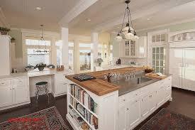 ilot de cuisine a vendre ilot de cuisine ikea a vendre pour decoration cuisine moderne
