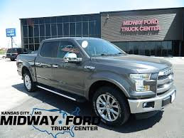 Used 2016 Ford F-150 For Sale | Kansas City MO Midway Ford Truck Center Inc Kansas City Mo 816 4553000 2017 Explorer Model Details Roseville Mn 2018 Escape New Used Car Dealer In Lyons Il Freeway Sales Midland 2017_rrfa Voice Pages 51 67 Text Version Fliphtml5 Transit Connect Shelving Ford Ozdereinfo 2007 Ford Explorer Parts Cars Trucks U Pull Gray F150 Sca Black Widow Stk B11253 Ewalds Venus Eddies Rail Fan Page Hotel Shuttle Bus Chicago Dealership 64161