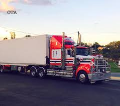 Outback Trucking Australia - Posts   Facebook Trucking Landstar Joe Overfelt Rolling Cb Interview Youtube Truck Dan Stock Photos Images Alamy Sthbound On I5 In Northern California Pt 6 K0rnholio Screenshots Archive Truckersmp How Hot Are Pickups Ford Sells An Fseries Every 30 Seconds 247 Just A Car Guy Cool Truck From A Flop Of Worlds Fair The One May Company 1912 Electric Damn Its Big Its Ct