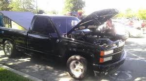 1990 Chevy C1500 454SS Pickup Truck For Sale Past Truck Of The Year Winners Motor Trend 1998 Chevrolet Ck 1500 Series Information And Photos Zombiedrive Wikipedia Chevrolet C1500 Pick Up 1991 Chevrolet Pickup 454ss 23500 Pclick 1993 454 Ss For Sale 2078235 Hemmings News New Used Cars Trucks Suvs At American Rated 49 On Muscle Fast Hagerty Articles 1990 T211 Indy 2018 Amazoncom Decals Stripes Silverado Near Riverhead York Classics Sale On Autotrader