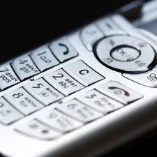 Best 25 Unlocked cdma phones ideas on Pinterest