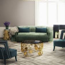 Ingenious Modern Coffee Table Decorating Youll Fall In Love