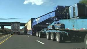 100 Biggest Truck Ever Semi Trailer I Have Seen Machinery Pinterest Semi